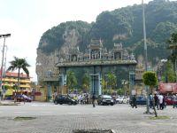 Czytaj więcej: Batu Caves