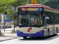 Czytaj więcej: Komunikacja w Kuala Lumpur