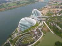 Czytaj więcej: Singapur - Miasto Lwa