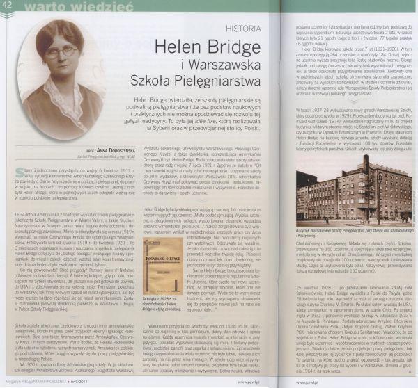 HelenBridge